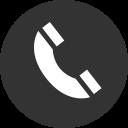 Телефон Фючър Билд