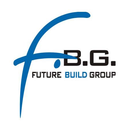 Future Build Group- Изграждане на сгради и съоражения